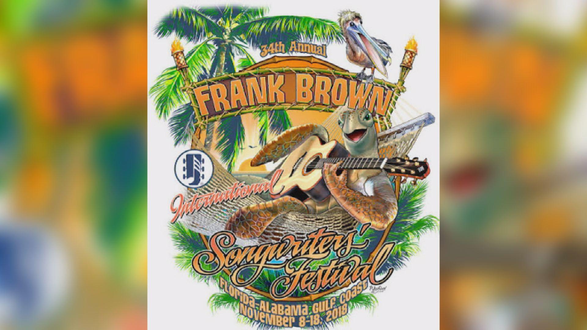 Frank_Brown_International_Songwriters_Festival-2018_cover_1542127950351.jpg