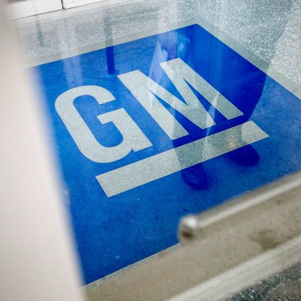 General_Motors_Employee_Buyouts_69235-159532.jpg61542827