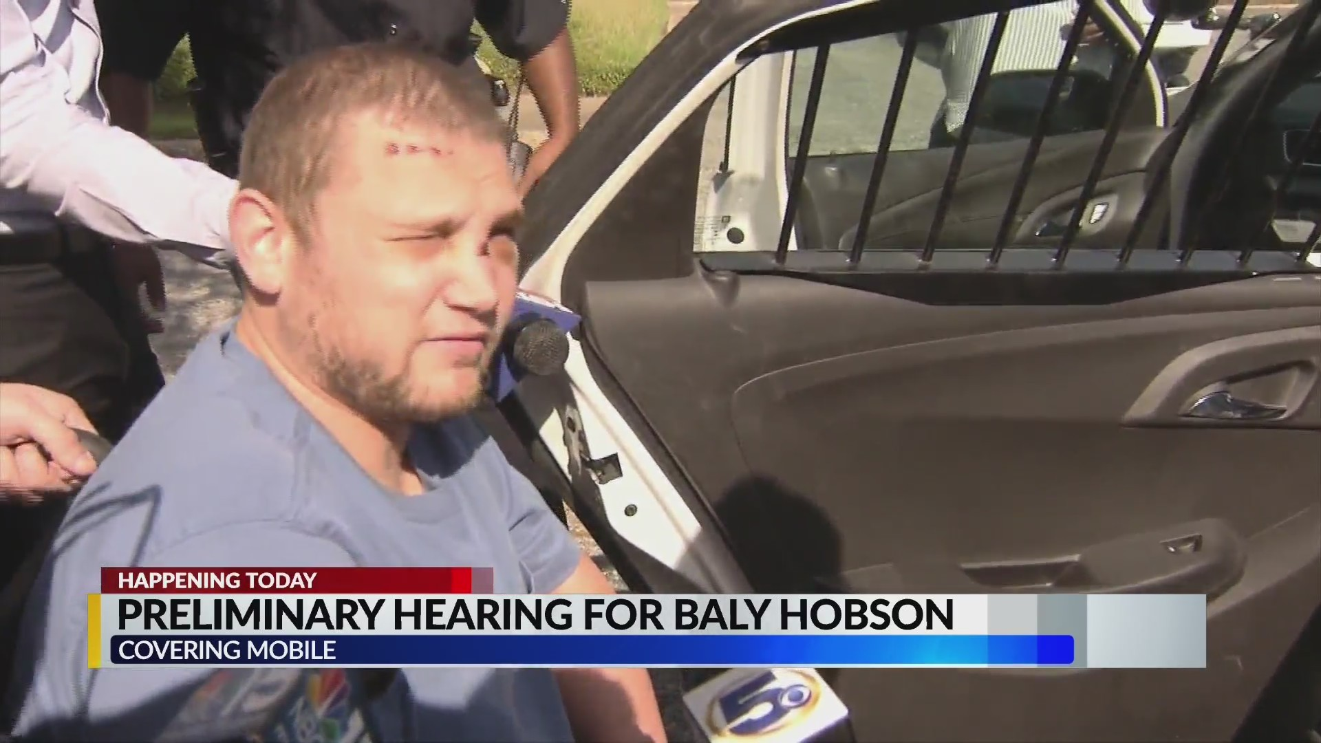 Hearing_Wednesday_for_man_accused_of_kil_0_20181114115922