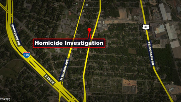 MAP OF PRICHARD HOMICIDE YEW WELCOME_1541906183054.PNG.jpg