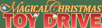 Magical Christmas Logo (1)_1542647798545.png.jpg