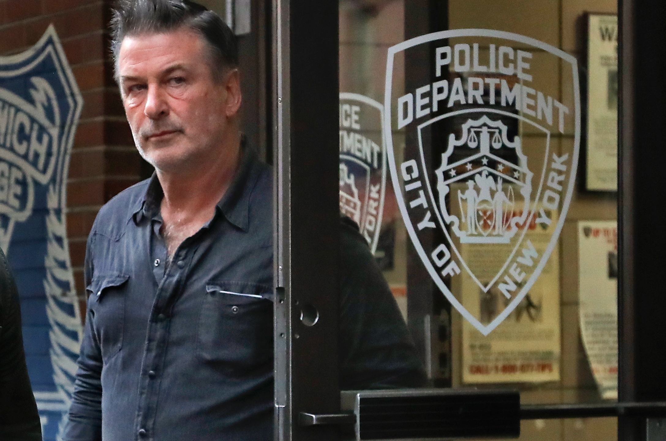 People_Alec_Baldwin_30757-159532.jpg62326080