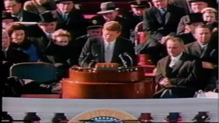 Thanksgiving 2018 is the 55th anniversary of Assassination of JFK