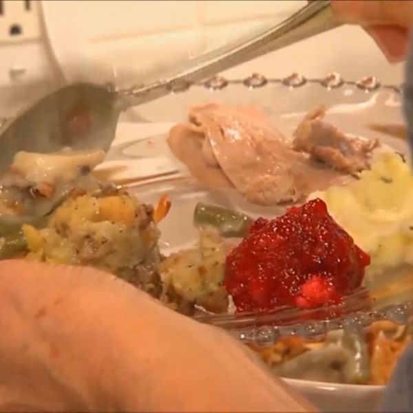 Thanksgiving_Plate_1542642915451.jpg
