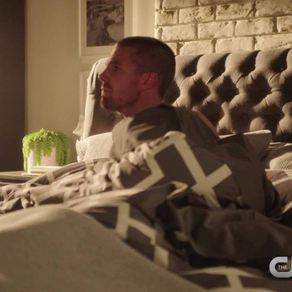 The Flash | Elseworlds Part 1 Trailer