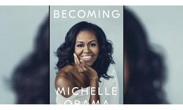 becoming obama michelle memoir_1542394470351.jpg_62387010_ver1.0_640_360_1542843146300.jpg.jpg
