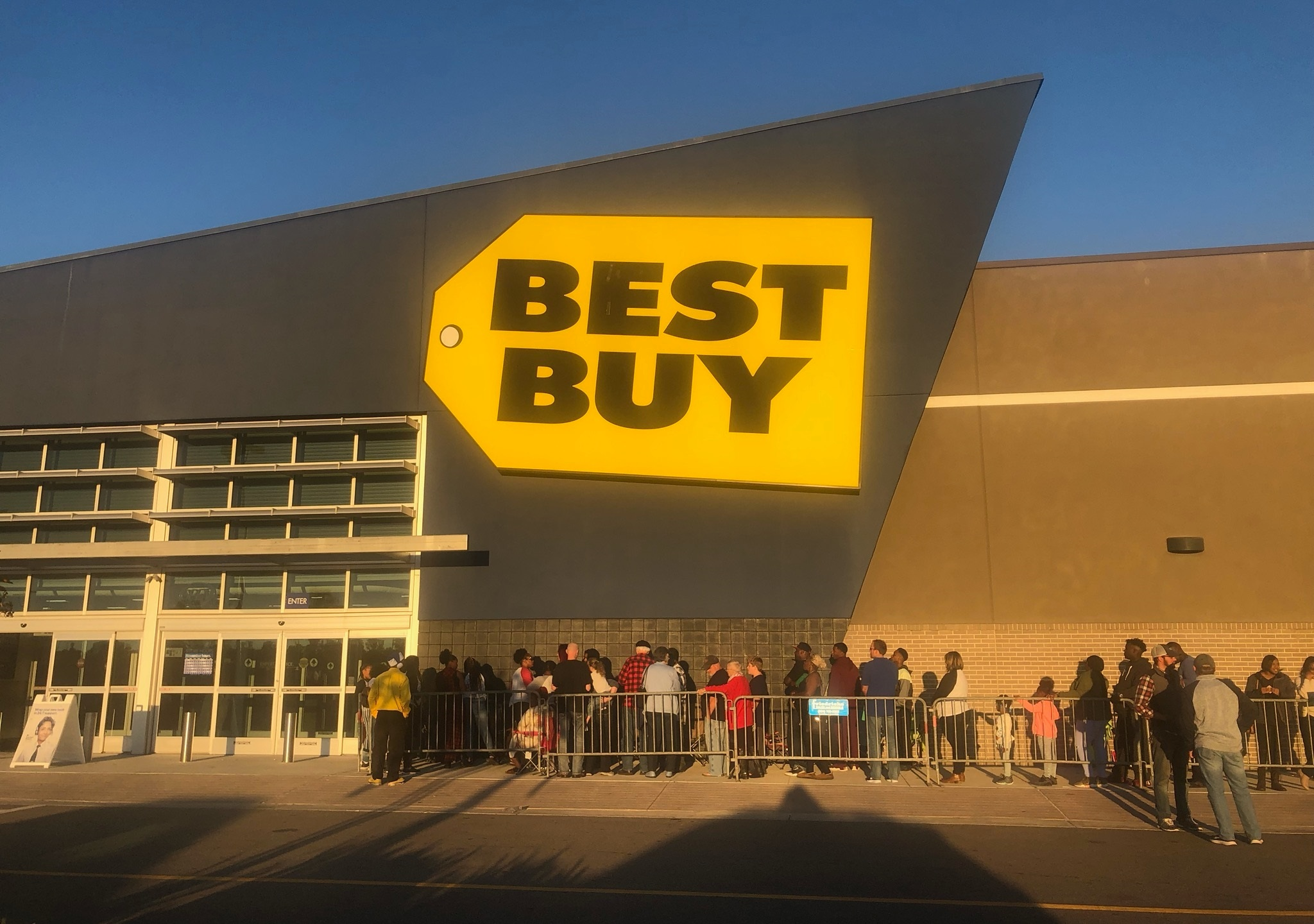 best buy thanksgiving_1542936758738.jpg.jpg