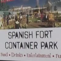 container park!_1542684400703.jpg.jpg