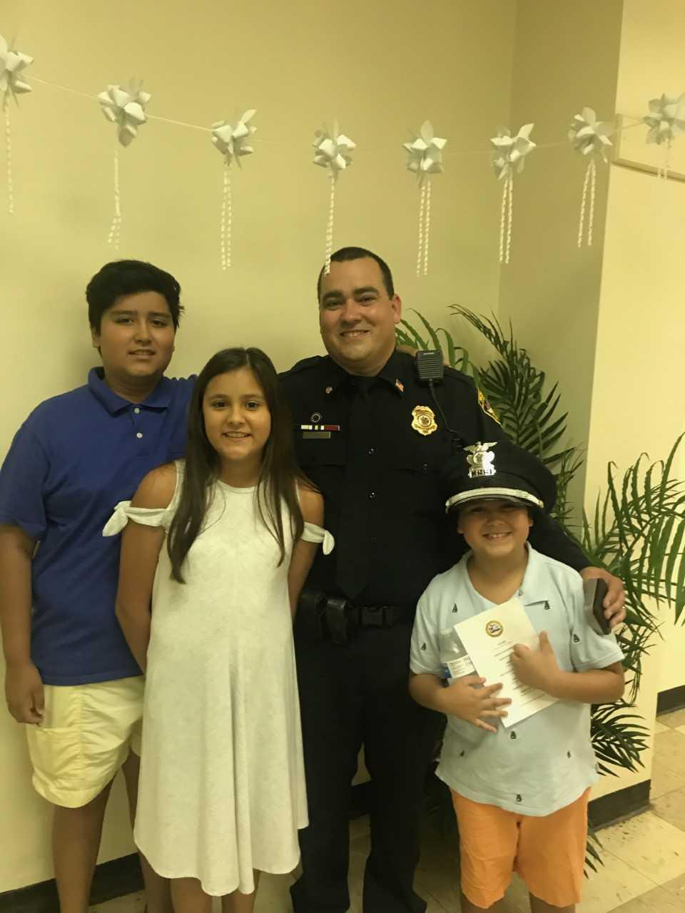 officer family 2_1542844044061.jpg.jpg