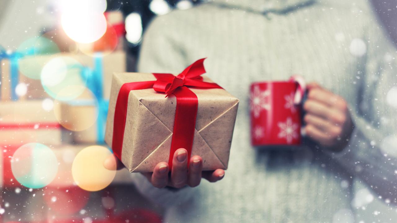 holiday-gift-giving-christmas-present_1543524771659_423374_ver1_20181129233510-159532