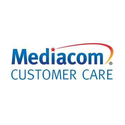 mediaComLogo_1542032409078.jpg