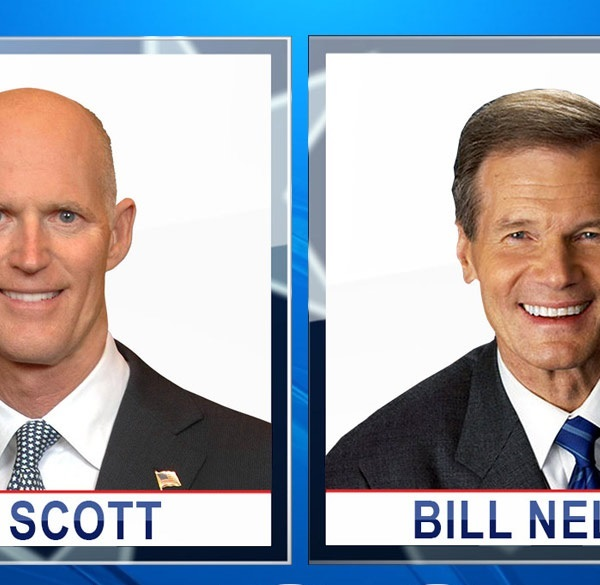 rick scott bill nelson_1541565125023.jpg-846652698.jpg