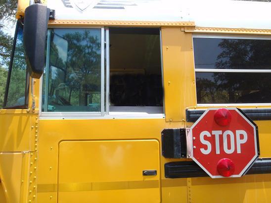 school bus_1536372219470.jpg.jpg