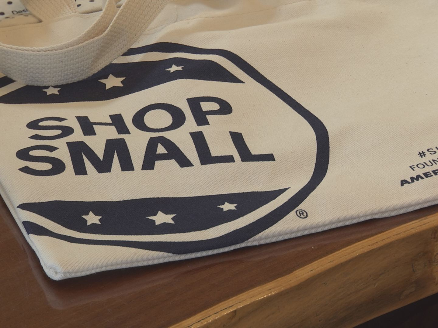 Small Business Saturday_110884