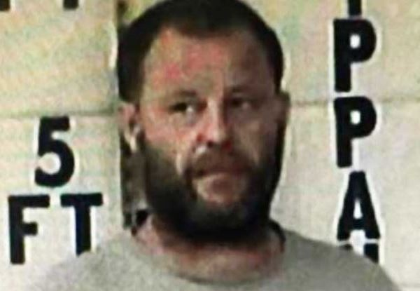 trooper murder suspect_1542022774475.JPG.jpg