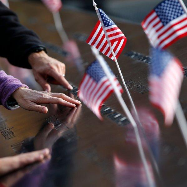 World Trade Center Veterans_1542038833131