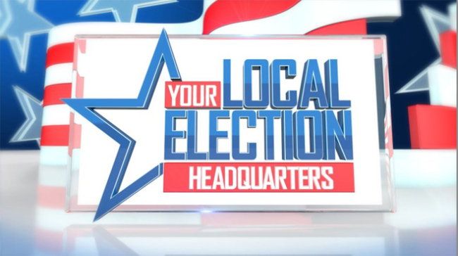 your-local-election-headquarters_1518472105631.jpg