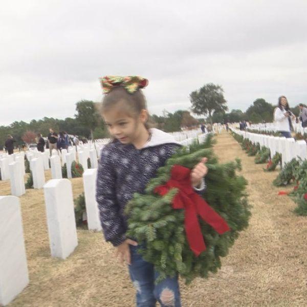 2018_Wreaths_Across_America_at_Barrancas_0_20181215165533