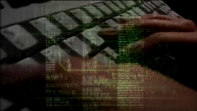 Cyber security_1543947511759.jpg.jpg