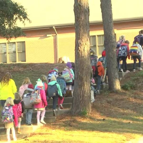 Fairhope_Walking_School_Bus_7_20181204151852