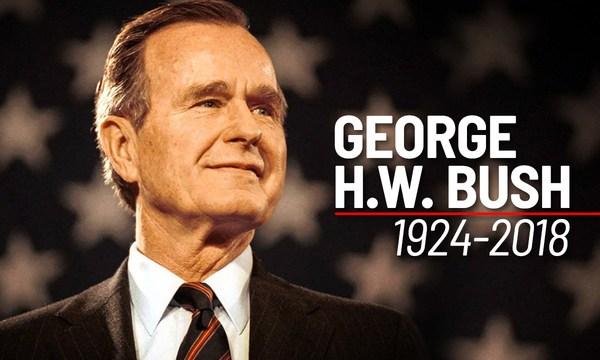 George-HW-Bush-OBIT-MON_1543772844027_63860817_ver1.0_640_360_1543874224377.jpg