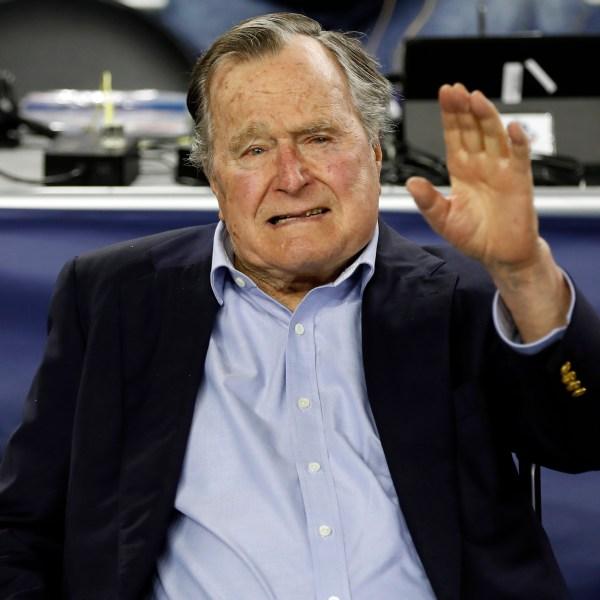 George_Bush-Maine_65740-159532.jpg60234613