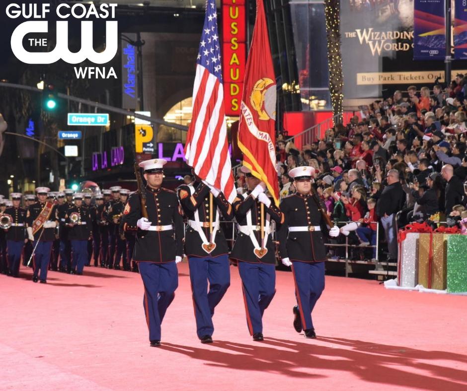 Hollywood Parade 12.14 FB_1544548783122.jpg.jpg