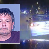 John Tyson chase suspect_1545412221734.png.jpg