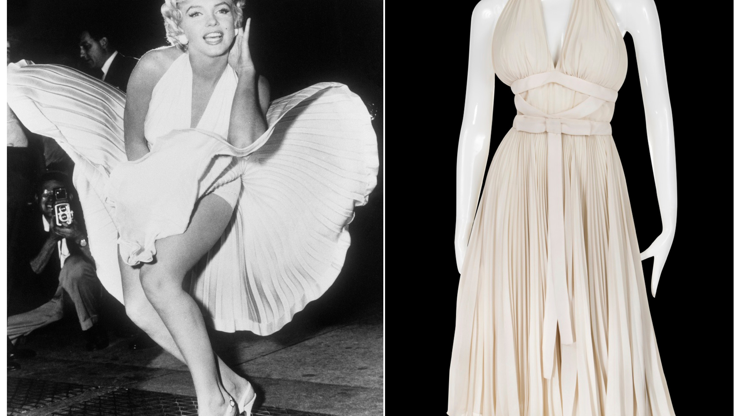 Marilyn_Monroe_Auction_26295-159532.jpg87434488