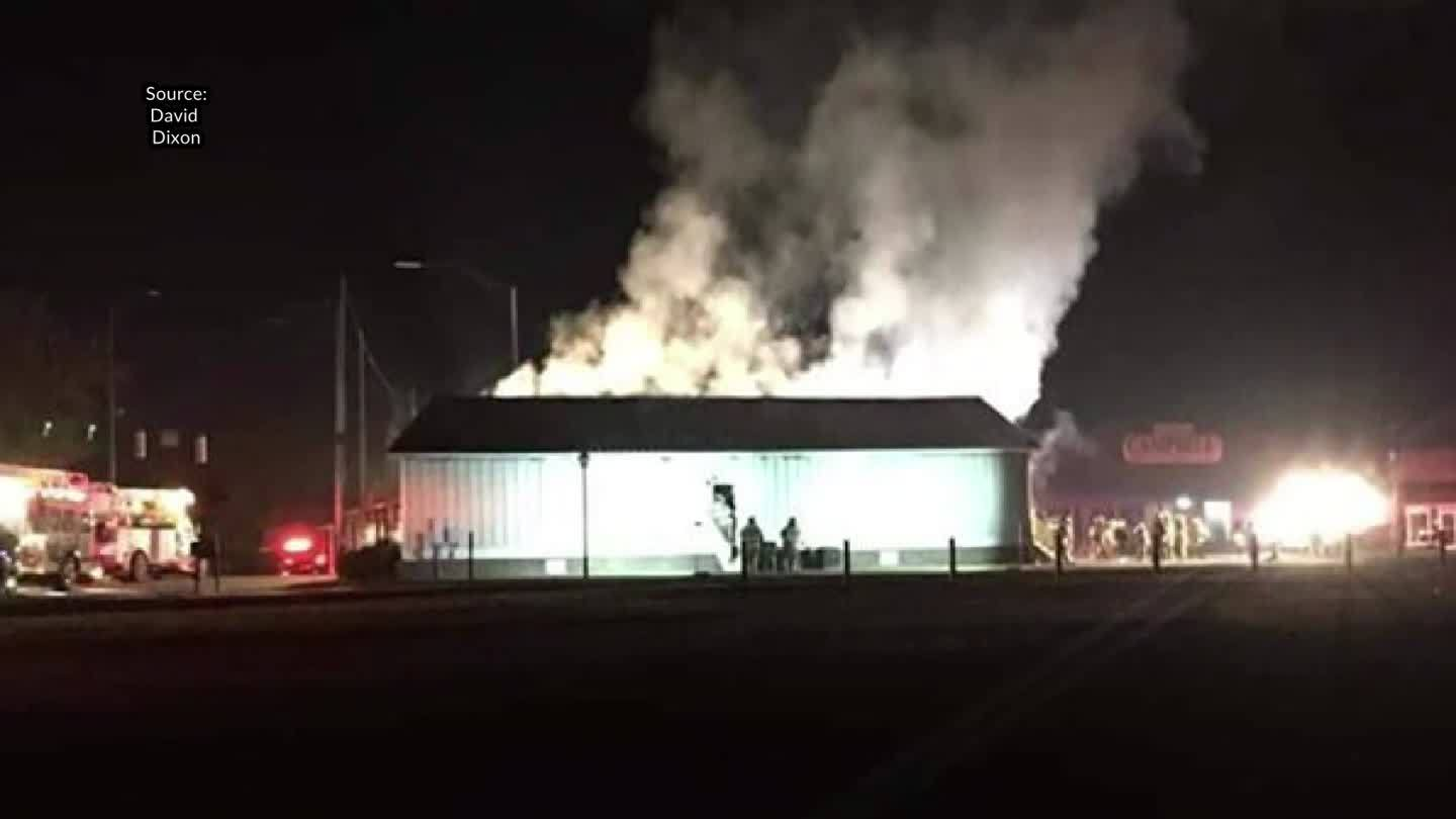 Robertsdale_Business_fire_8_20181222140835