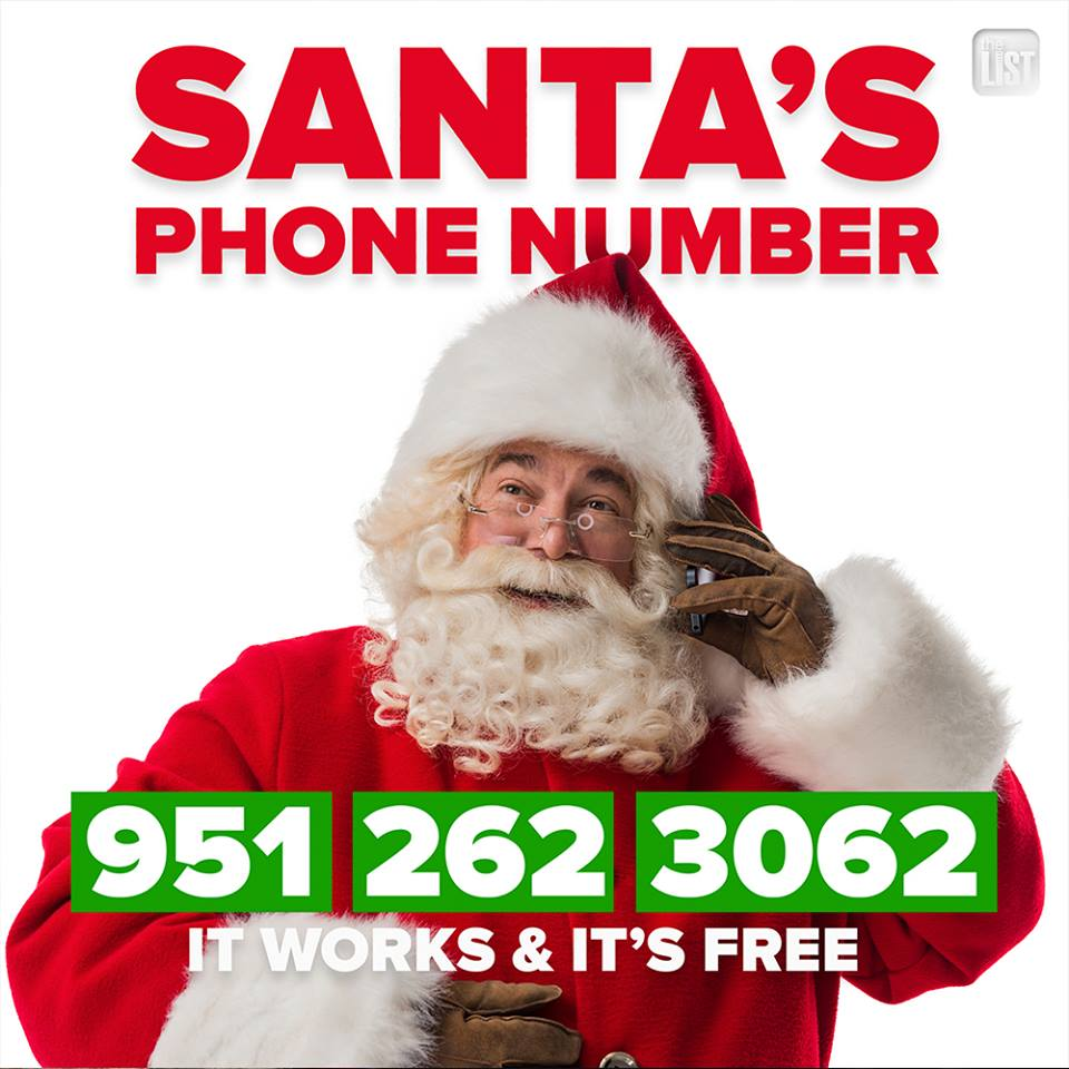 Santa's Phone Number_1544041000585.jpg.jpg