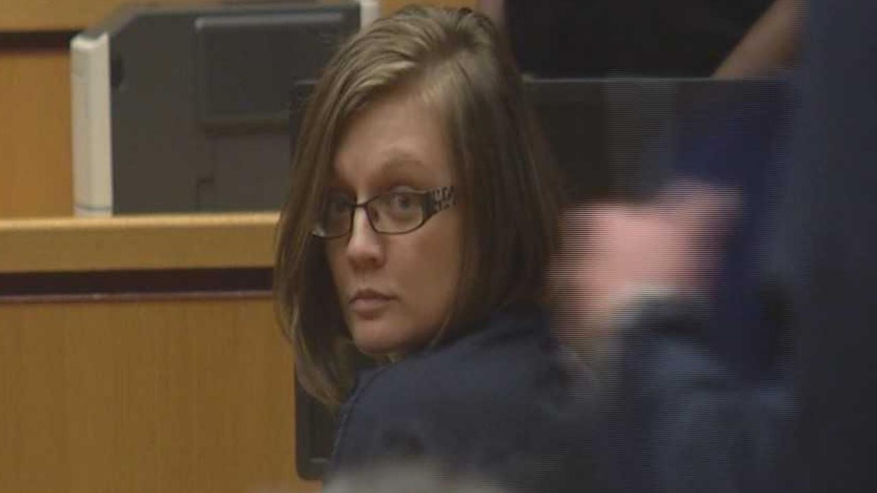 Summer Everett in court_1545257066478.jpg.jpg