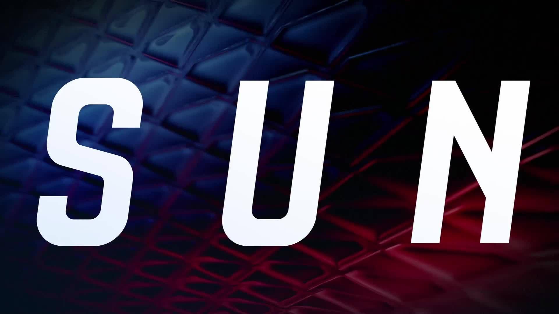 Supergirl   Suspicious Minds Trailer