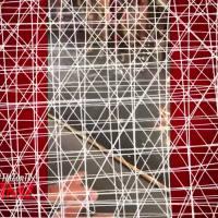 TMZ on Demand- Kayne at Versace Fashion Show
