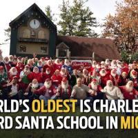 Top 30 News | Santa School