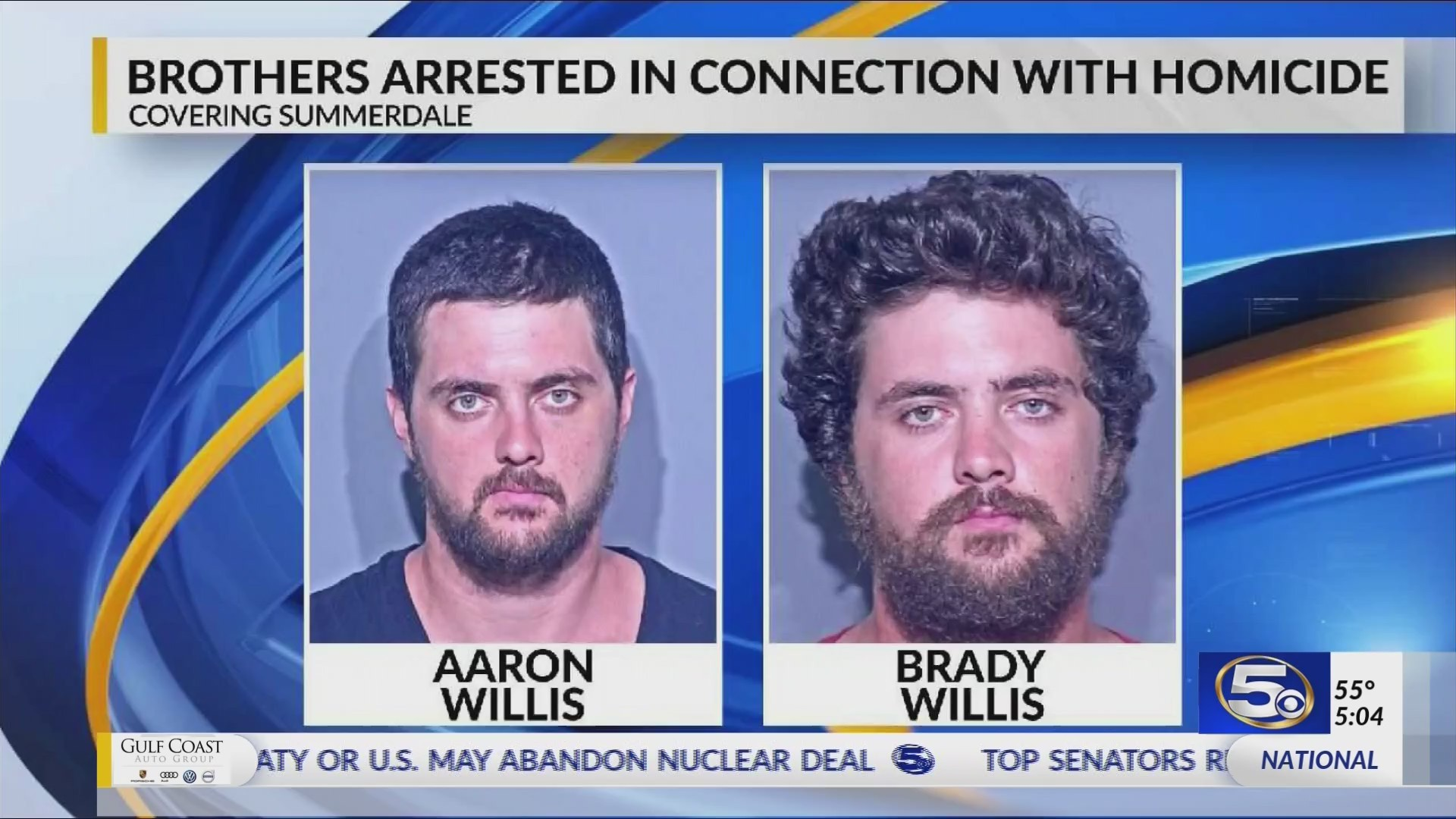 VIDEO__Brothers_arrested_in_Summerdale_h_0_20181204233838