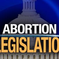 Abortion Legislation_183247