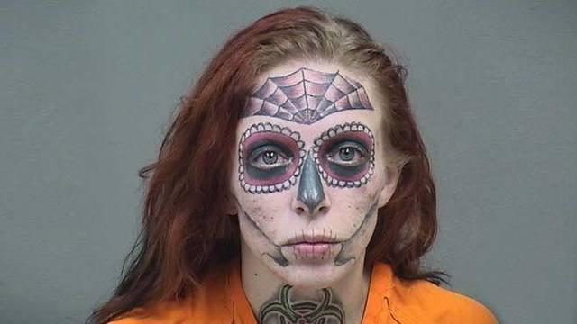 alyssa-zebrasky-boardman-drug-charges-_1544106569216_64342697_ver1.0_640_360_1544130607140.jpg