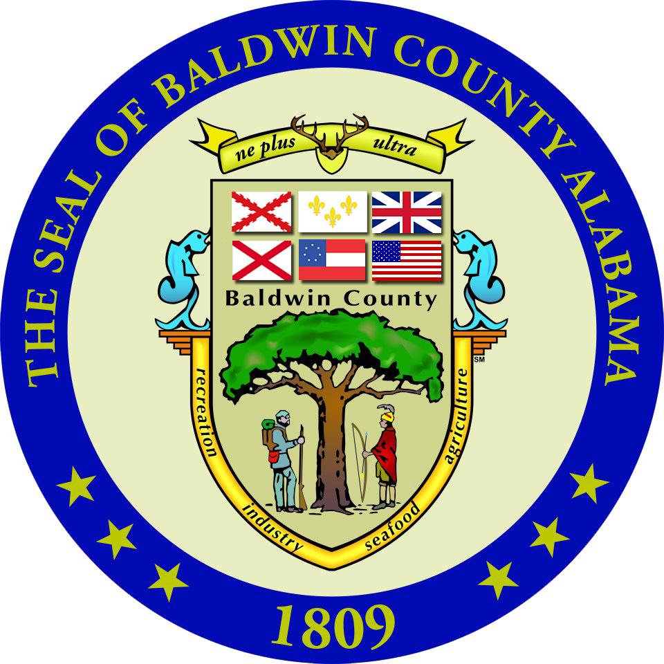 baldwin county seal_1544437241838.png.jpg