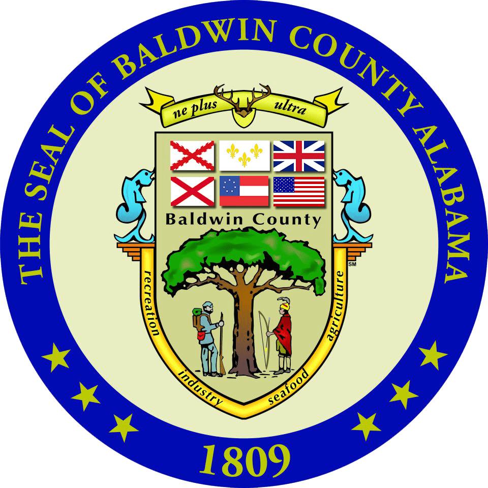 baldwin county seal_1544437241838.png.jpg