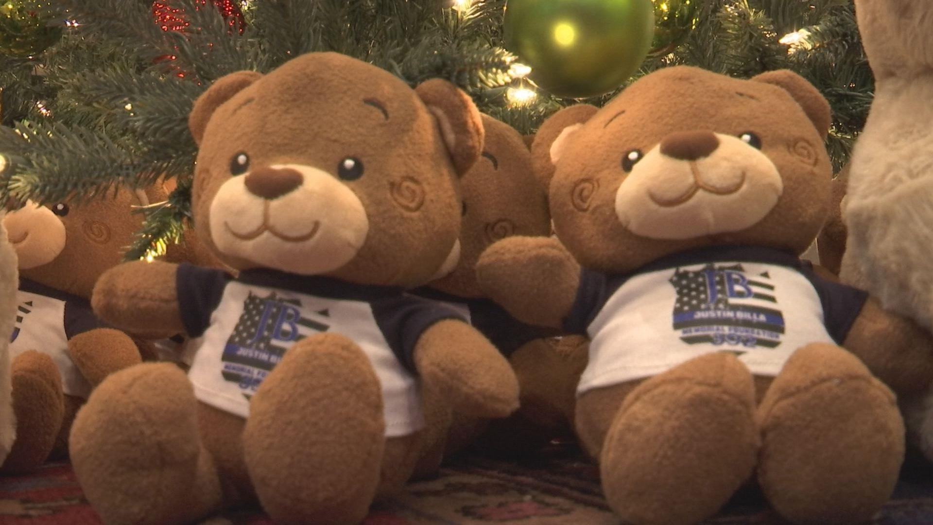 billa bears