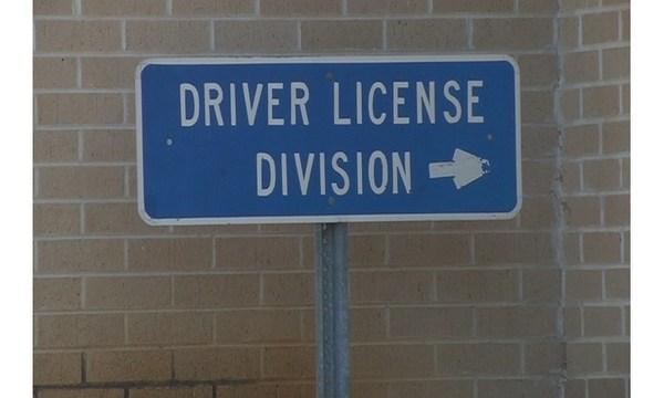 driver-license_33257030_ver1.0_640_360_1545182876506.jpg