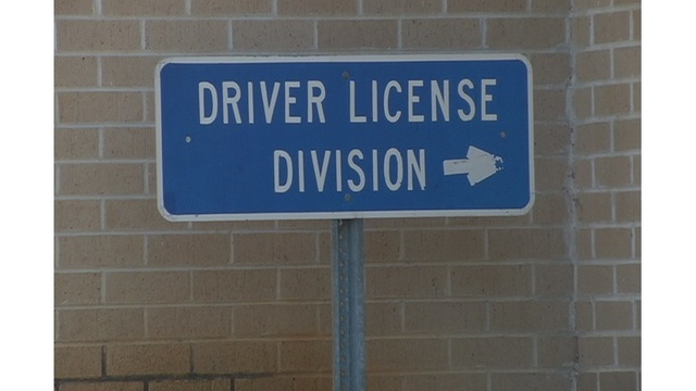 alabama drivers license renewal locations montgomery