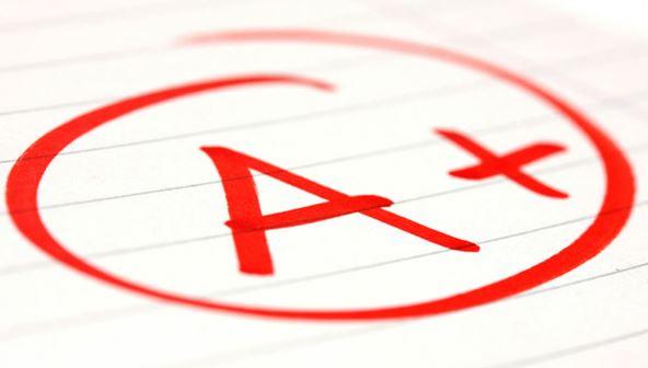 grades_1533241168431.JPG