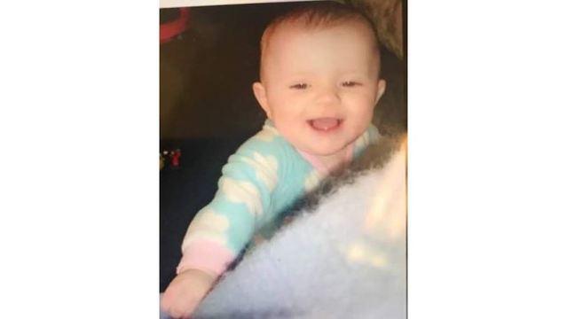 missing baby bently_1544926191086.jpg_65295406_ver1.0_640_360_1544928372081.jpg.jpg