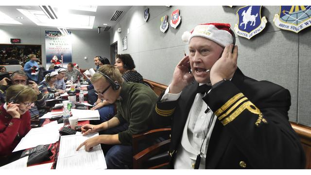 NORAD Tracks Santa_1545585345942
