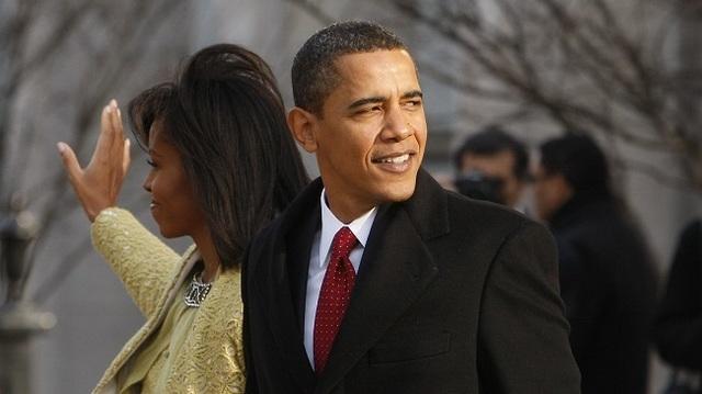APTOPIX Obama Inauguration_1545936766876