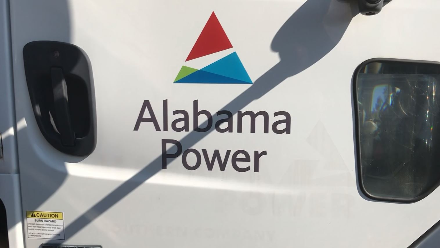 toy drive alabama power_1543946366807.JPG.jpg