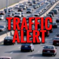 traffic alert_1544194178998.JPG.jpg
