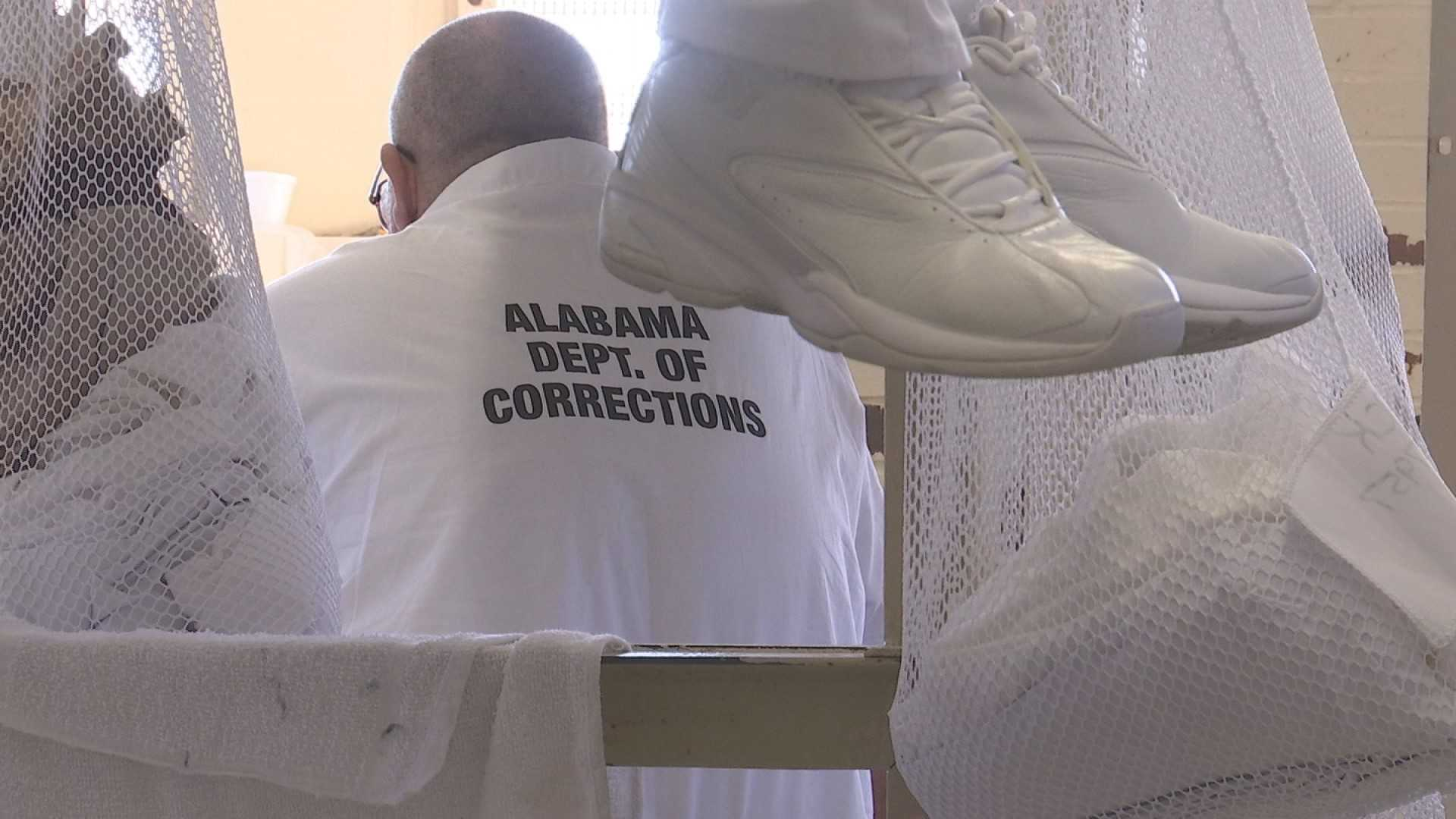 ALABAMA PRISON 3_1547675465136.jpeg.jpg